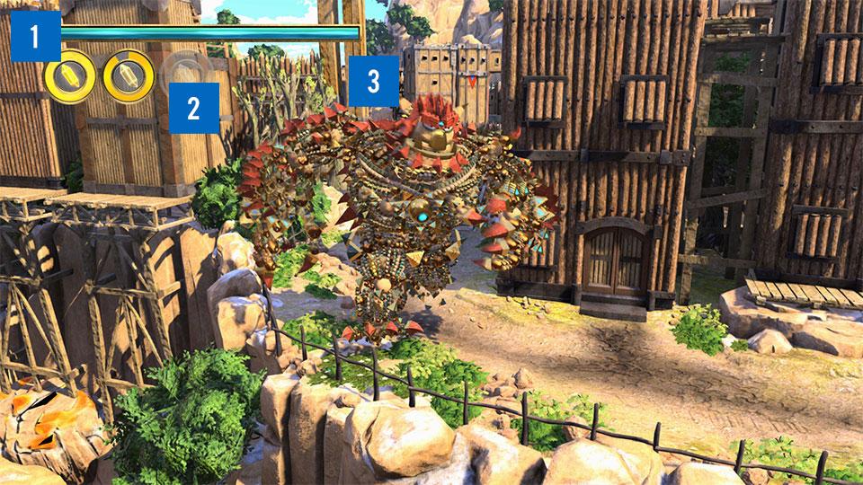 gamescreen02