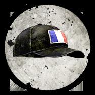 fr_hat