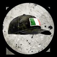 it_hat