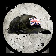 uk_hat