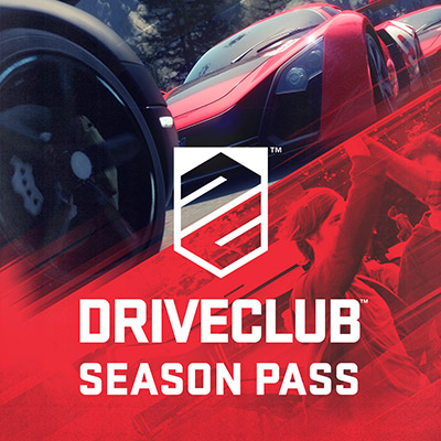 driveclub_season_pass