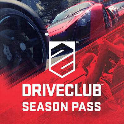 driveclub_season_pass