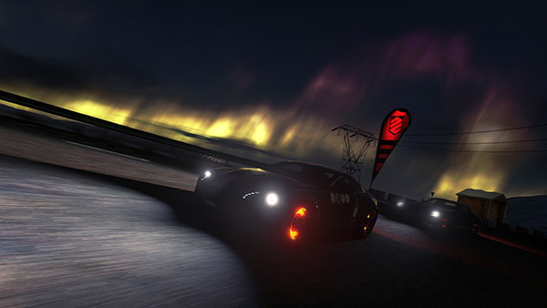 DRIVECLUB™_20141030152336