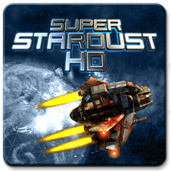 Super Stardust game thumbnail