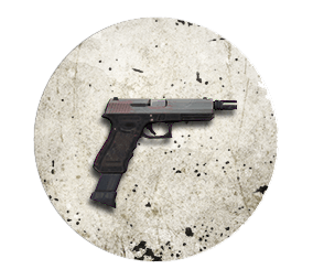 weapons_burst_pistol
