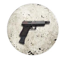 weapons_burst_pistol
