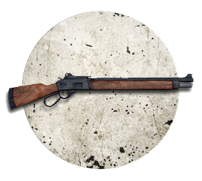 weapons_lever_action_rifle