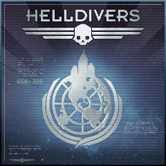 HELLDIVERS-Dynamic-Theme-Master-Art