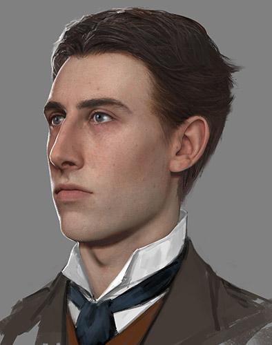 Tesla_portrait