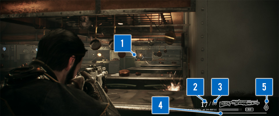 order1886_screenshot_numbered