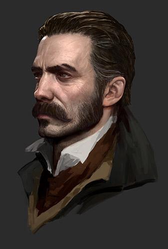 portrait-2_Galahad