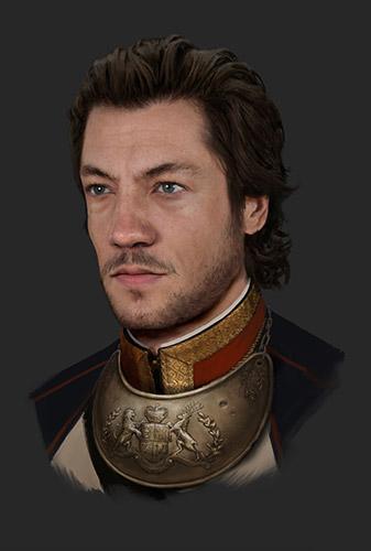portrait-5_Lafayette