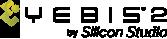 YEBIS2_logo