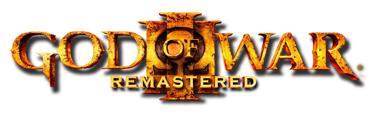 God of War® III Remastered « User Guides