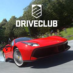 DRIVECLUB_DLC_Ferrari_488_GTB