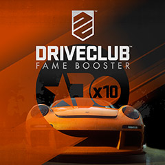 DRIVECLUB_FAME_BOOST_x10