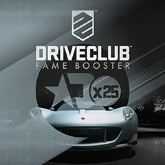 DRIVECLUB_FAME_BOOST_x25