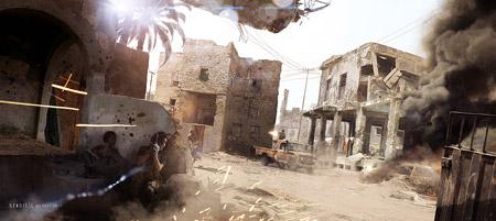 ACT-III_SOMALIA_06-copie-(2)
