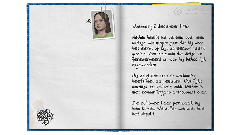 Beyond_OnlineGuide_NL_1