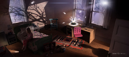 CHILDHOOD---Jodi-ROOM-B-(2)