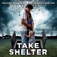 TakeShelter