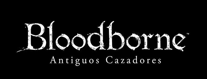 BB_LOGO_DLC