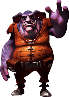 grimroth