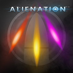 alienation_bullet_colours_pack