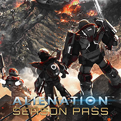 alienation_season_pass