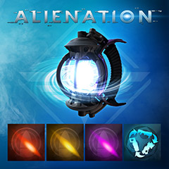 alienation_survivors_pack