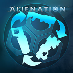 alienation_primary_weapons_pack