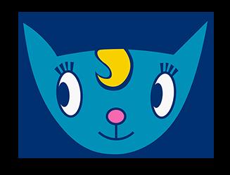 Katy Kat headshot