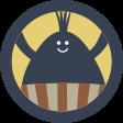 MuiMui King icon
