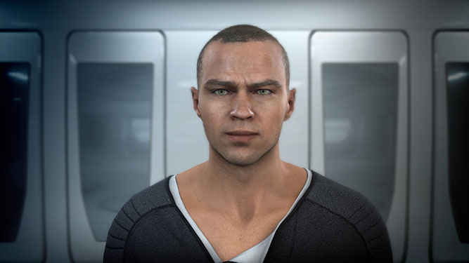 Image of Markus